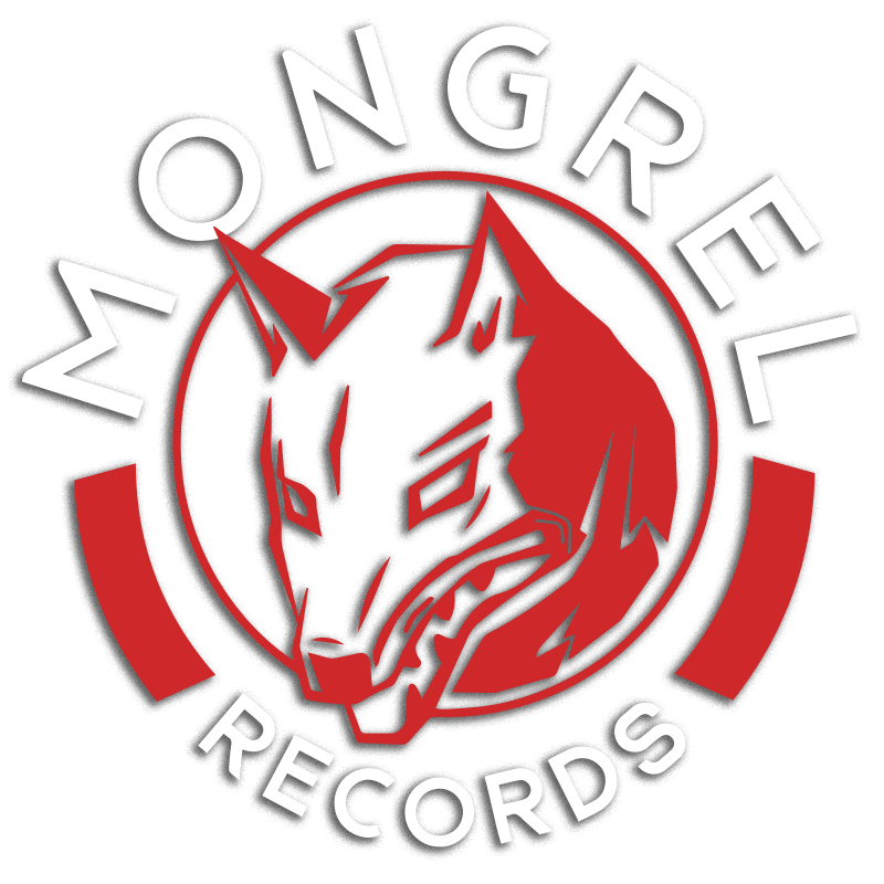 Mongrel Records